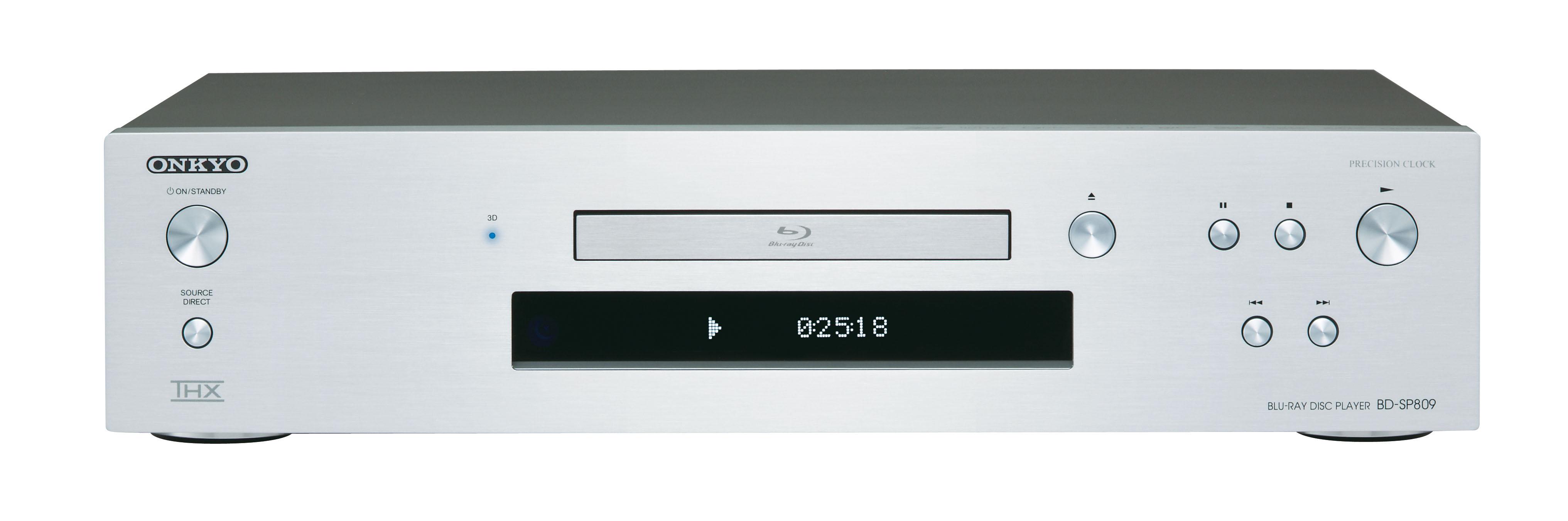 Pin Onkyo-dv-bd-606-dvd-player on Pinterest